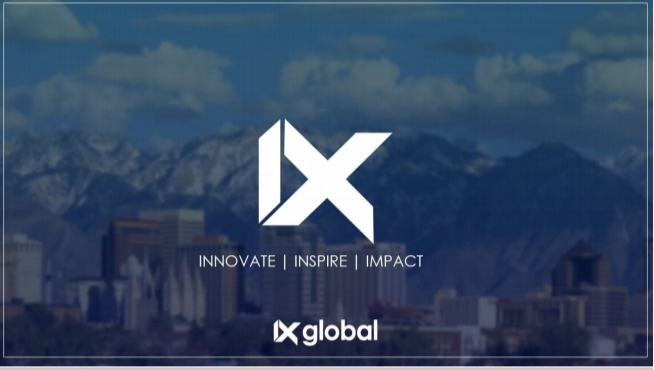 IX GLOBAL FULL BUSINESS PLAN IN ENGLISH